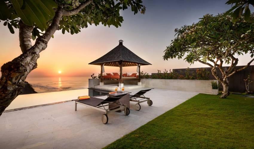 Villa 351 in Bali Main Image