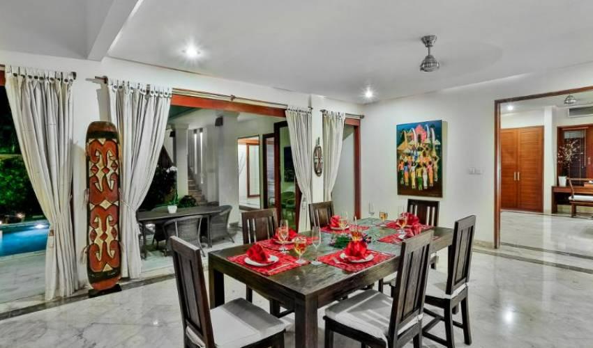 Villa 3204 in Bali Main Image