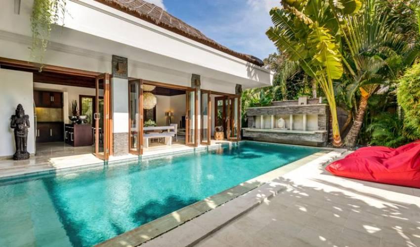 Villa 3205 in Bali Main Image