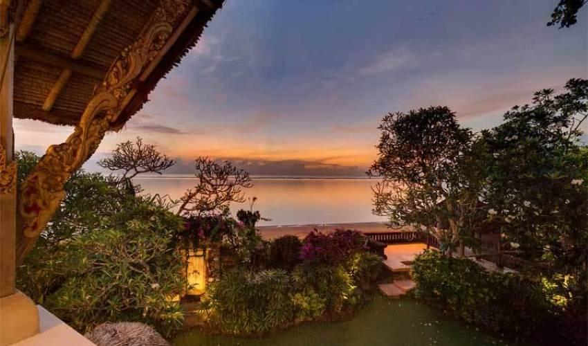 Villa 3208 in Bali Main Image