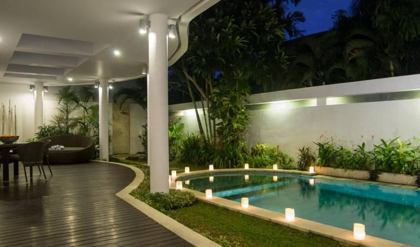 Villa 3206 in Bali Main Image