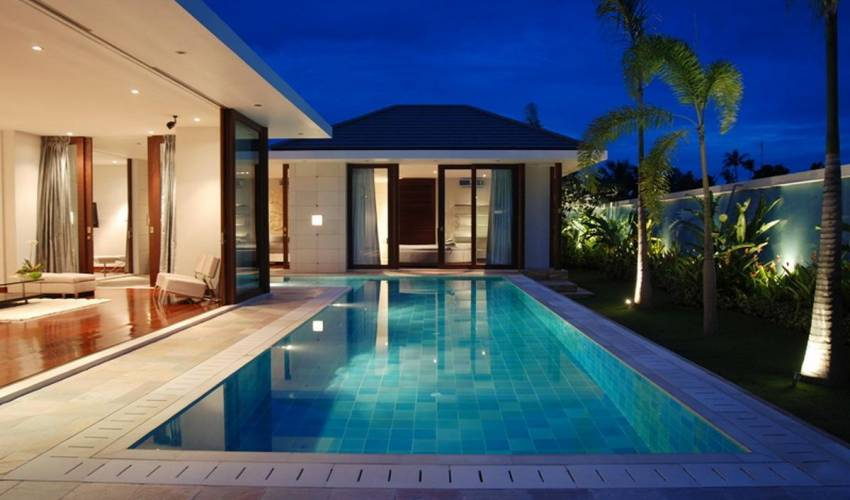 Villa 3211 in Bali Main Image