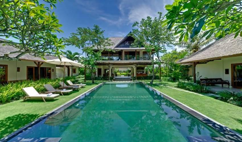 Villa 3216 in Bali Main Image