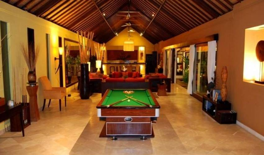 Villa 3217 in Bali Main Image