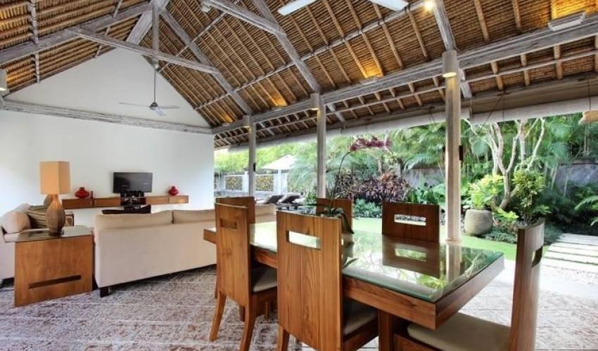 Villa 3218 in Bali Main Image