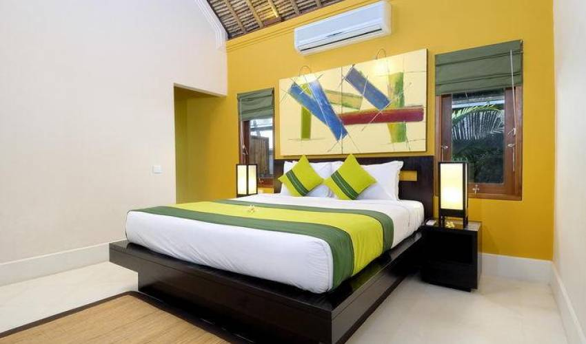 Villa 3219 in Bali Main Image