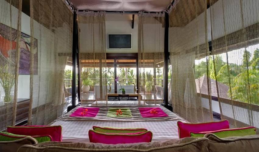 Villa 3220 in Bali Main Image