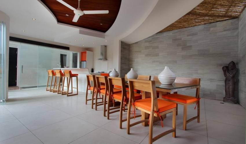 Villa 3221 in Bali Main Image