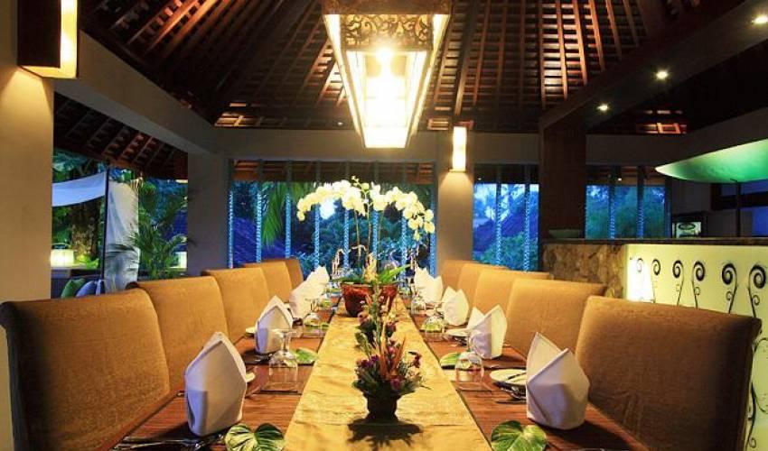 Villa 3225 in Bali Main Image