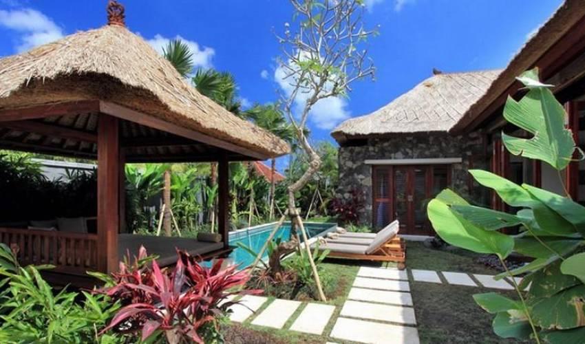 Villa 3226 in Bali Main Image