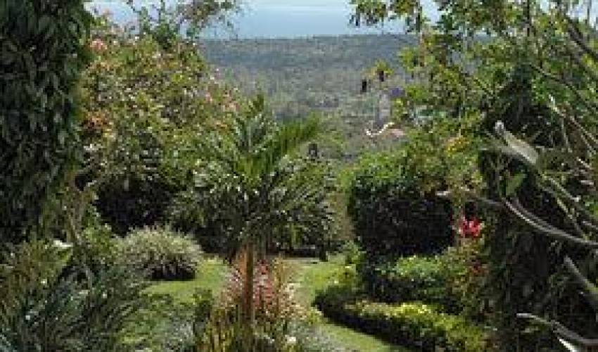Villa 3232 in Bali Main Image