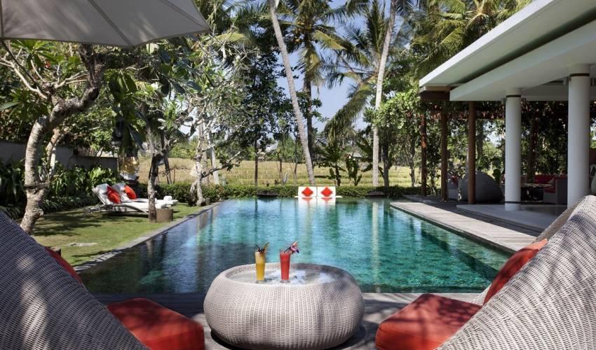 Villa 3233 in Bali Main Image