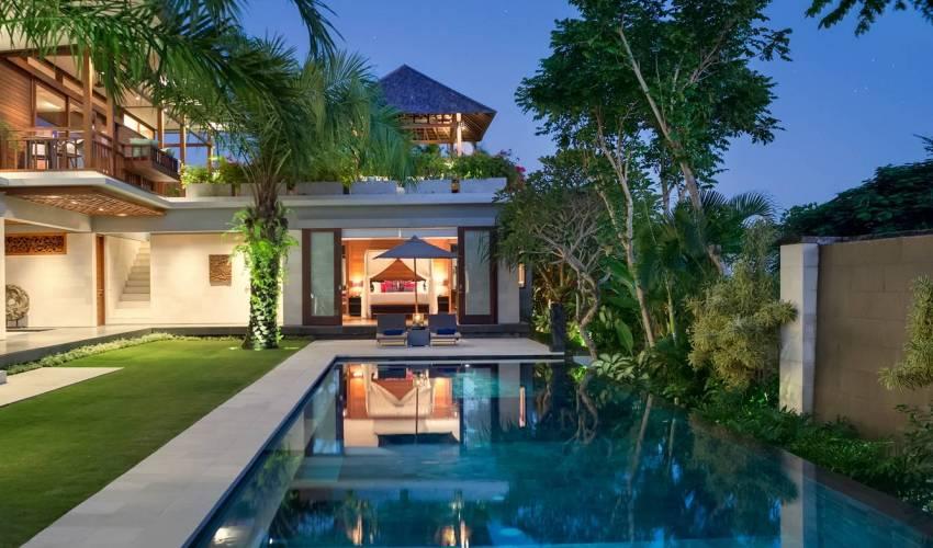 Villa 3234 in Bali Main Image