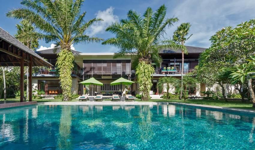 Villa 3235 in Bali Main Image