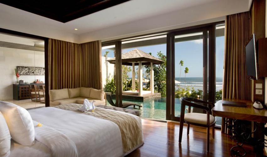 Villa 3236 in Bali Main Image