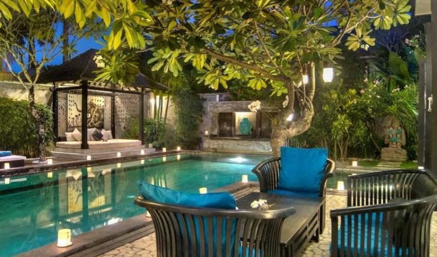 Villa 3237 in Bali Main Image