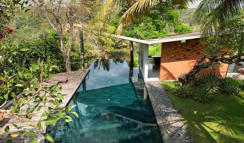 Villa 3242 in Bali Main Image