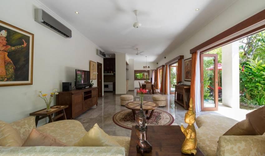 Villa 3243 in Bali Main Image