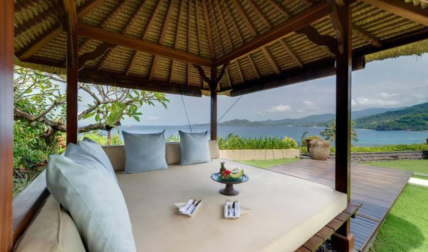 Villa 3245 in Bali Main Image