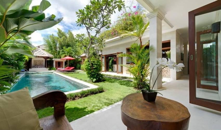 Villa 3244 in Bali Main Image