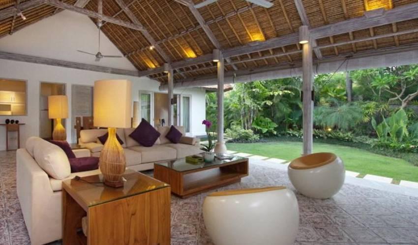 Villa 3215 in Bali Main Image