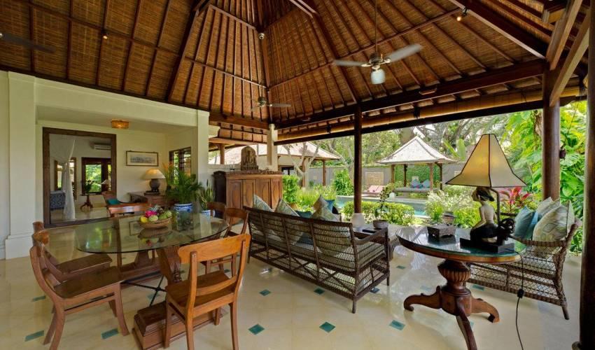 Villa 3250 in Bali Main Image