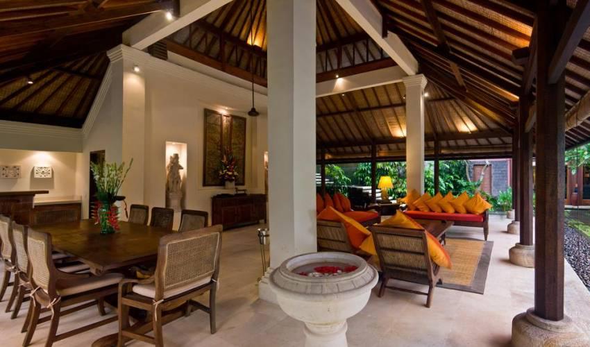 Villa 3252 in Bali Main Image
