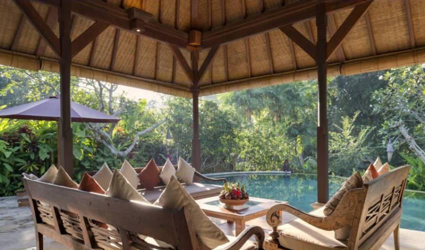 Villa 3254 in Bali Main Image