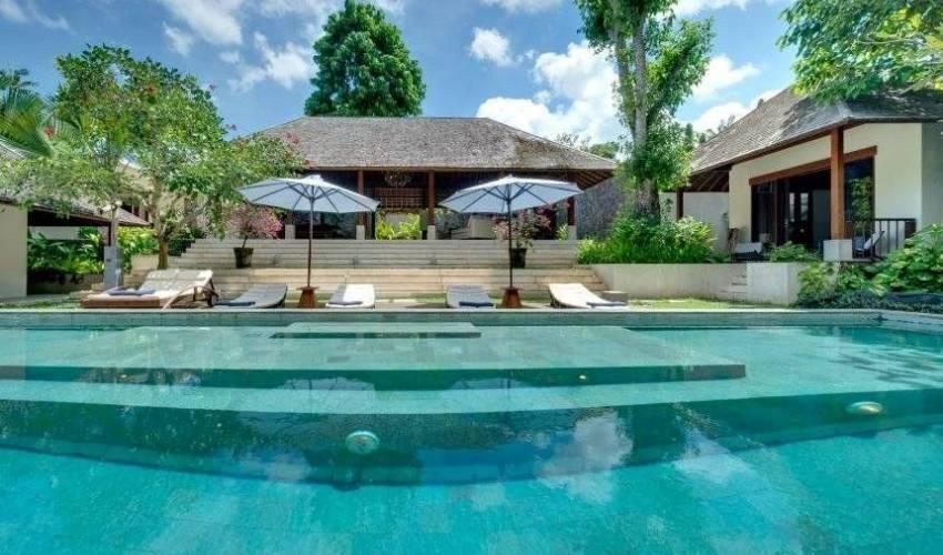 Villa 3255 in Bali Main Image