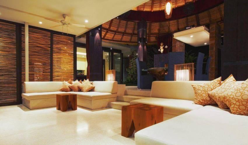 Villa 3256 in Bali Main Image