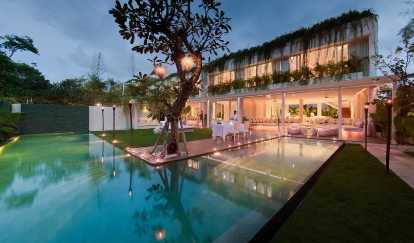 Villa 3257 in Bali Main Image