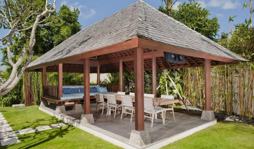 Villa 3261 in Bali Main Image