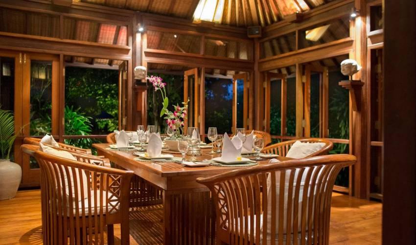 Villa 3263 in Bali Main Image