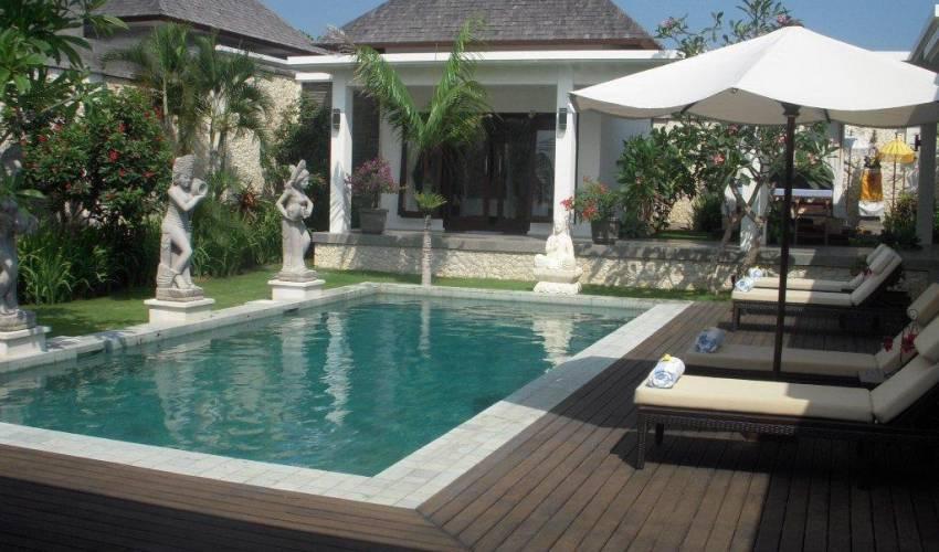 Villa 3264 in Bali Main Image