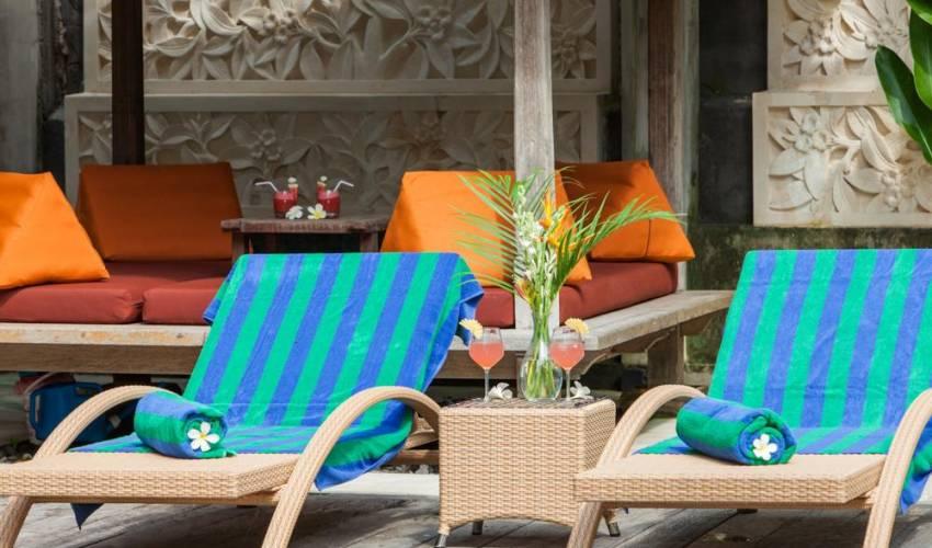 Villa 3266 in Bali Main Image