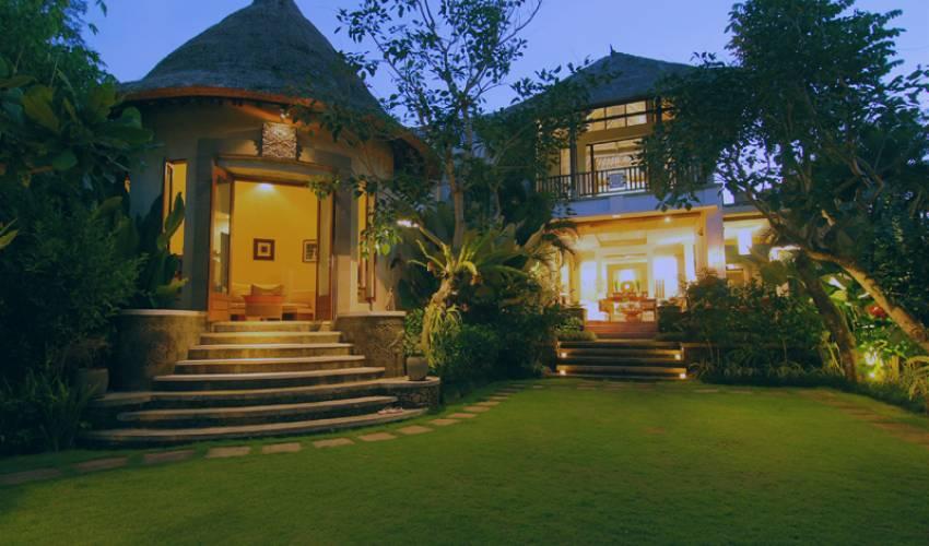 Villa 3267 in Bali Main Image