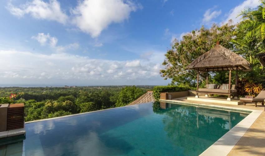 Villa 3268 in Bali Main Image