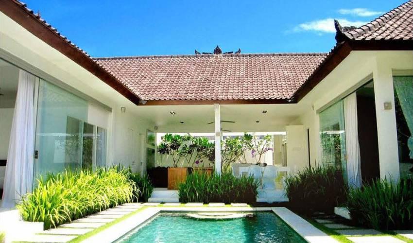 Villa 3269 in Bali Main Image