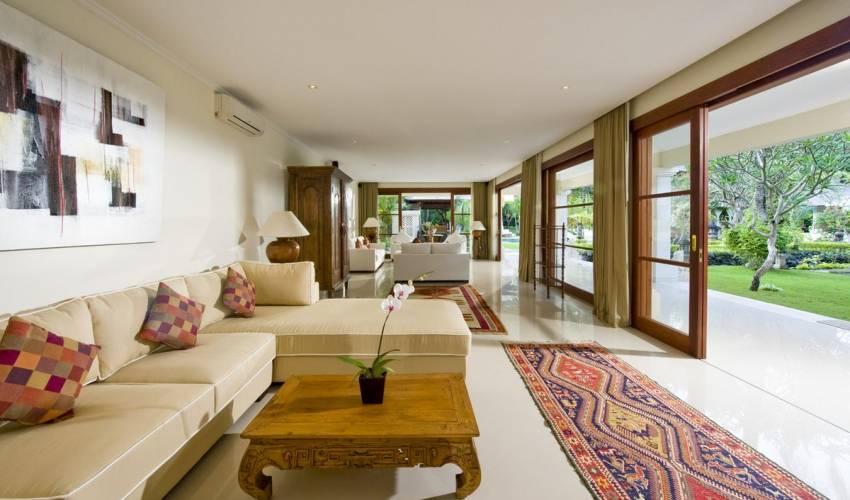 Villa 3271 in Bali Main Image