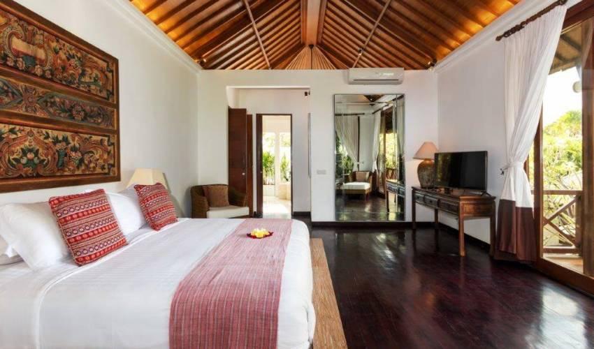 Villa 3272 in Bali Main Image
