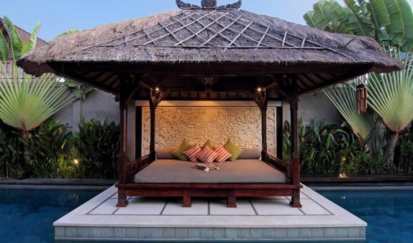 Villa 3275 in Bali Main Image