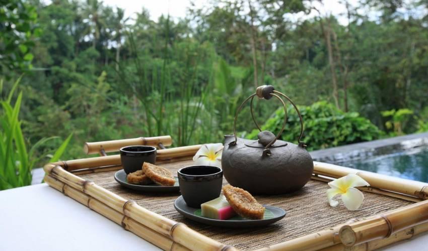 Villa 3276 in Bali Main Image