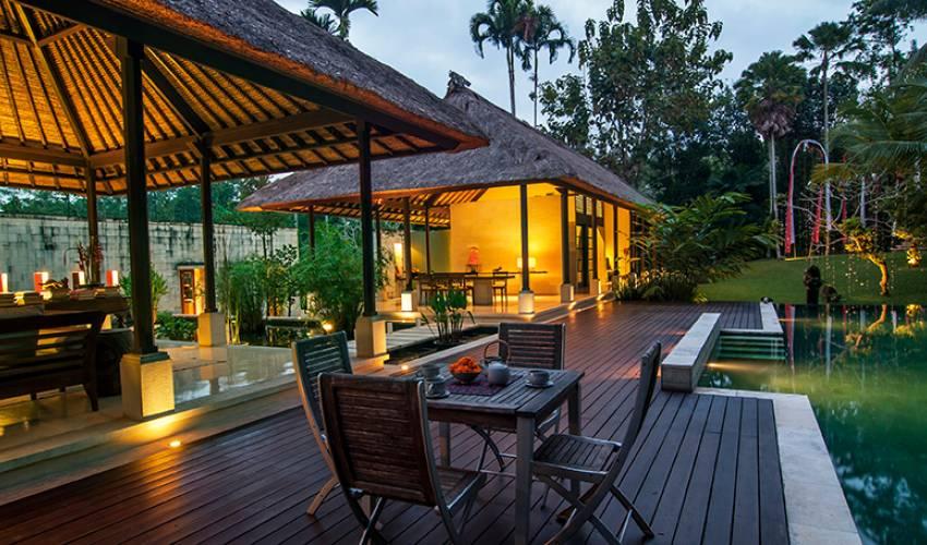 Villa 3270 in Bali Main Image
