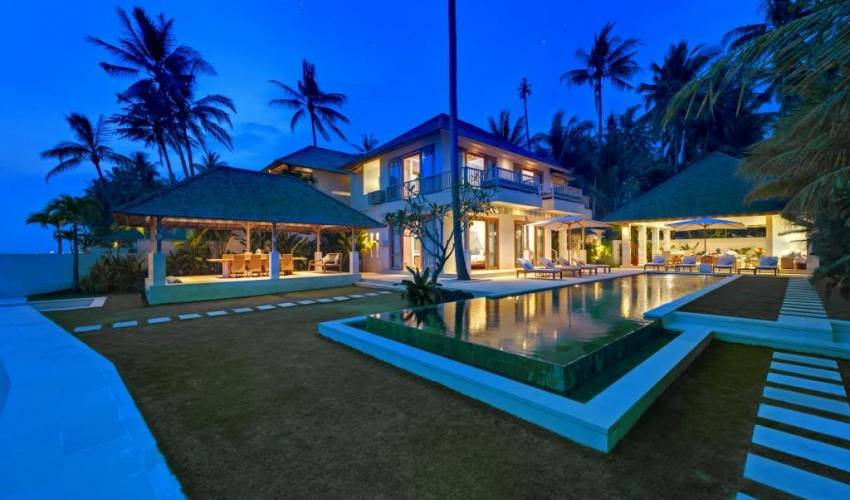 Villa 3278 in Bali Main Image