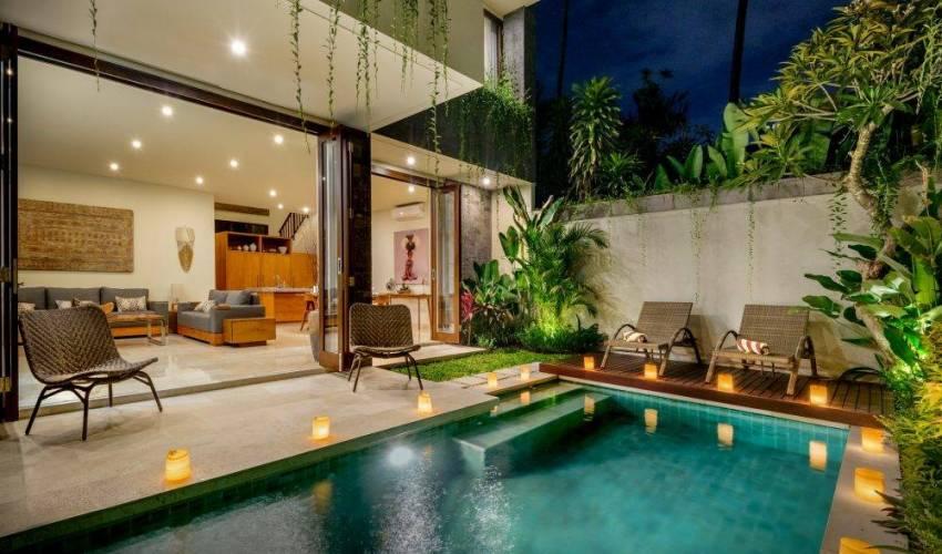 Villa 3280 in Bali Main Image
