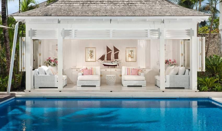 Villa 306 in Bali Main Image