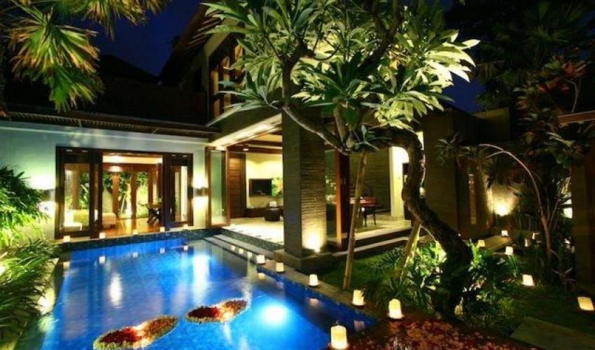 Villa 3284 in Bali Main Image