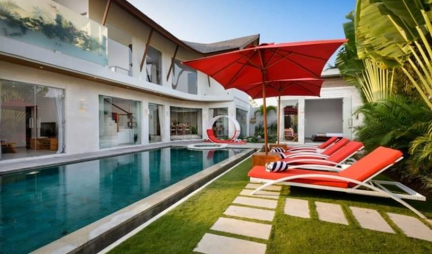 Villa 3282 in Bali Main Image