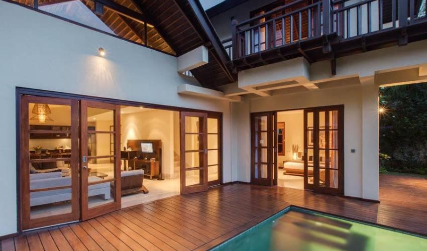 Villa 3286 in Bali Main Image