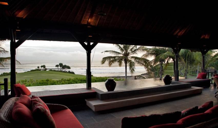 Villa 3288 in Bali Main Image